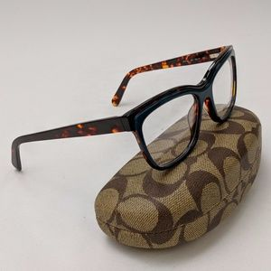 Italy!Salvatore Ferragamo SF2749 Eyeglasses/EUG256